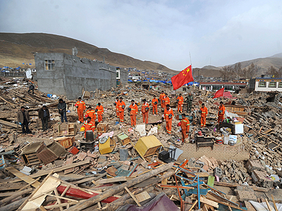 Qinghai07