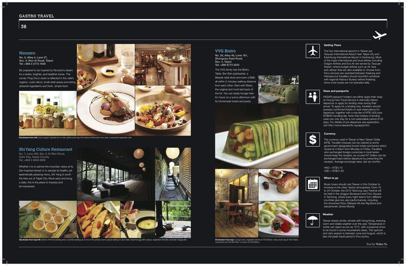 Issue6_GastroTravel_Taiwan_0920_lr(3)