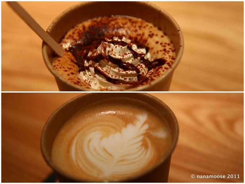 Omokoffee01
